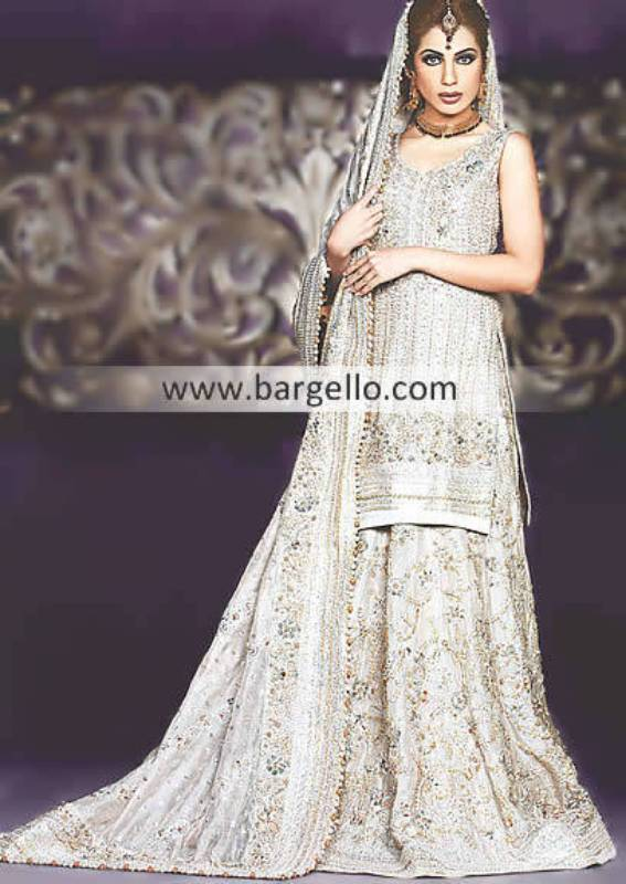 Designer Wedding Lenghas Pakistan, Wedding Lenghas India, Wedding Lenghas USA, Wedding Lenghas UK