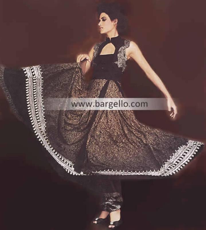 Anarkali Suits For Wedding, Anarkali Wedding Anarkali, Embellished Anarkali, Latest Anarkali USA