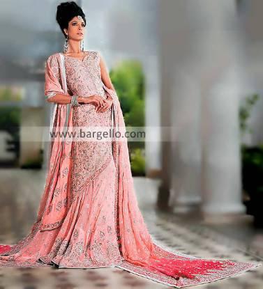 Bridal Lehenga Choli India, Lehenga Outfit Pakistan, Pakistani Designers Lenghas Lengha