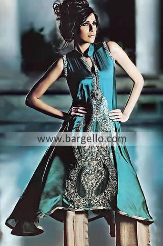 Latest Anarkali Dress Designs, Anarkali Wedding Suits, Yellow Anarkali, Colorful Anarkali Pishwas