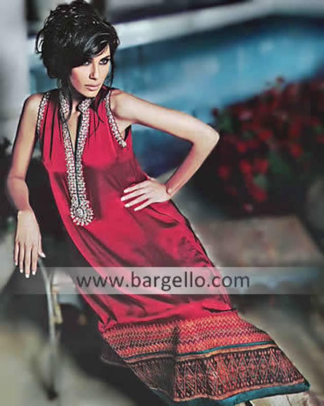 Trouser Kameez, Indian Long Shirt, Paki Fashion, Pakistani Trouser Suit, Raw Silk Trouser Suit Paki