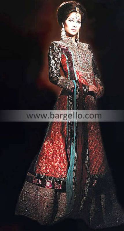 Bollywood Anarkali Dress, Anarkali Salwaz Kameez Kamiz Online, Latest Anarkali Dress Design