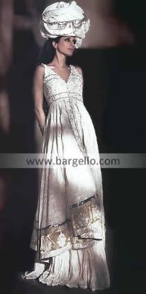 Embroidered Anarkali, Indian Anarkali, Long Designer Anarkali, Umer Saeed Anarkali Suits Lahore