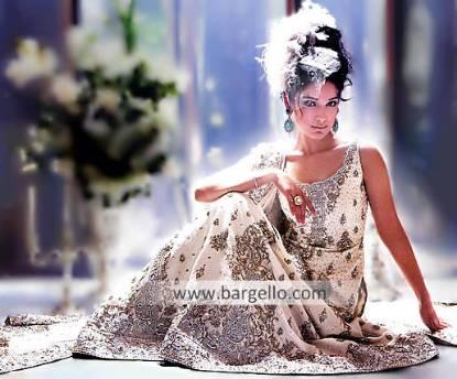akistani Bridal Wear, Dresses For Wedding By Top Designers, Online Fashion Boutique Bridal Pakistan