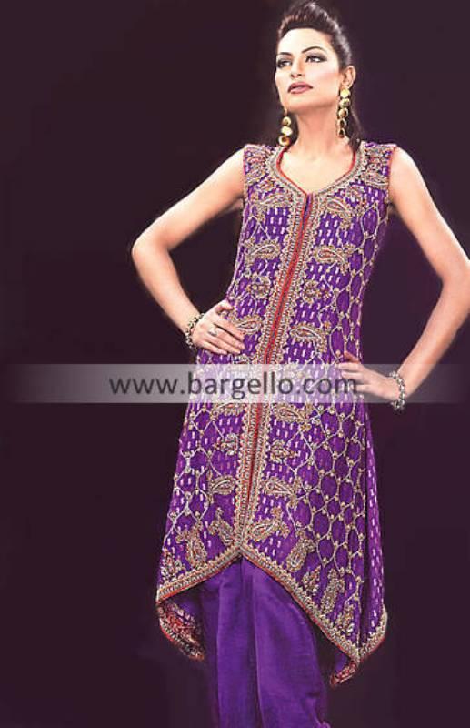 Designer Cloths Pakistan, Latest Fashion Dresses Pakistan India, Fashion Industry of Pakistan