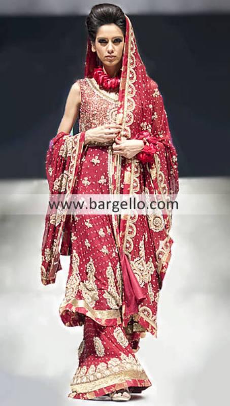 Pakistani Wedding Lenghas, Bollywood Wedding Lenghas, Pakistan Bridal Fashion, Paki Lehnga Outfit