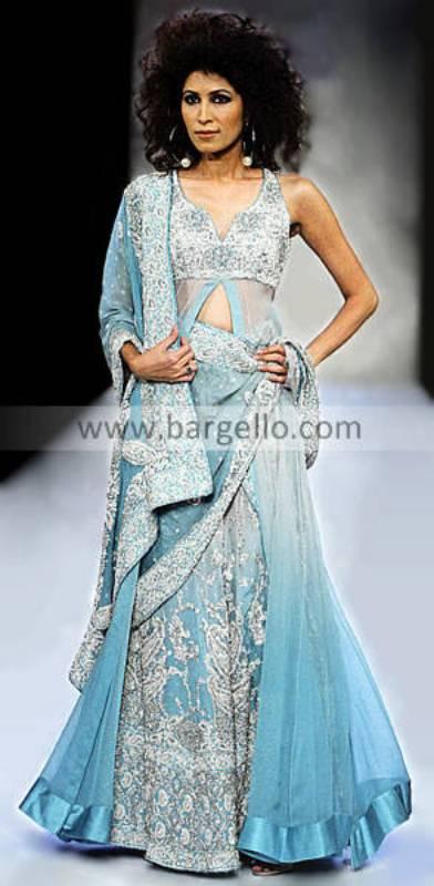 Bollywood Wedding Lenghas Lengha, Bollywood Bridal Sari Saree, Designer Wedding Sari, Hindu Bridal