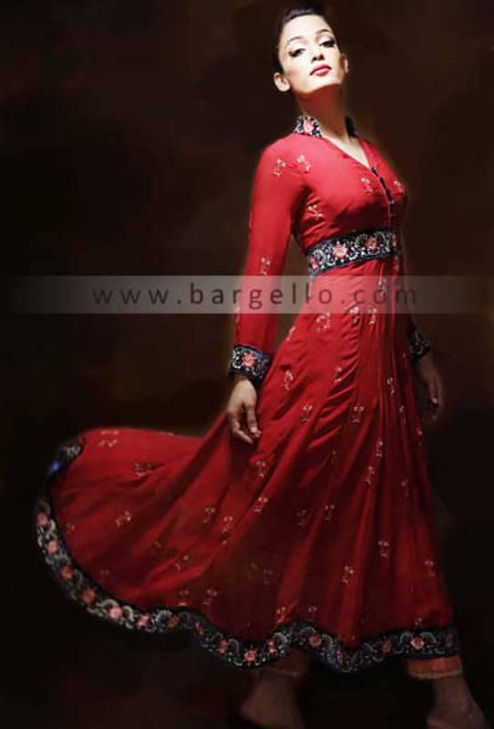 Pakistani Pishwas, Anarkali Outfits, Anarkali Churidars Churidar, Anarkali Trouser Suits, Pishwaz