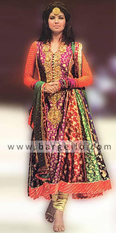 Pakistani Wedding Clothing, Indo Fashion, Paki Fashion, Pakistani Wedding Dresses Cloths, HSY Dress