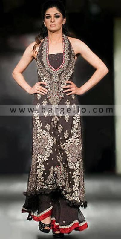 Long Salwar Kameez Qameez, Indian Clothing, Indian Trouser Suits, Online Indian Fashion, Long Shirt