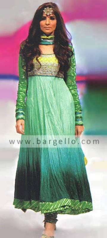 Colorful Anarkali Churidar Dress, Designer Anarkali and Churidar Suits, Traditional Anarkali Online