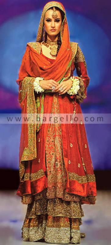 Pakistan +Bridal +Wears +Lehenga +Gharara +Choli +Fashion +Dresses +Pakistan +Indian +Dresses