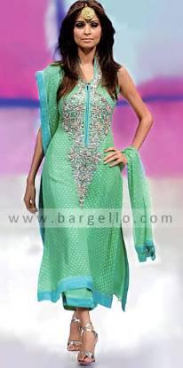 Bridal Shalwar Kameez, Wedding Shalwar Kameez, Indian Pakistani Dresses, Latest Shalwar Kameez India