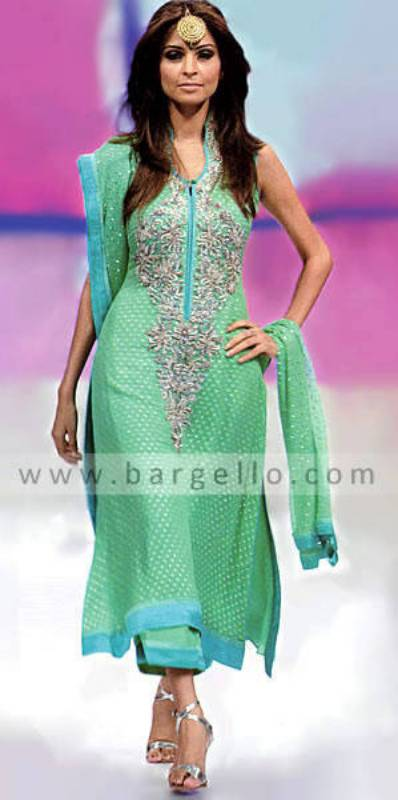 Bridal Shalwar Kameez, Wedding Shalwar Kameez, Indian Pakistani Dresses, Latest Shalwar Kameez India
