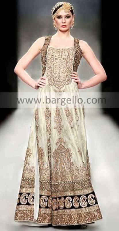 Desginer Anarkali, Anarkali Outfits, Bridal Dresses India Pakistan, Latest Indian Pakistan Bridals