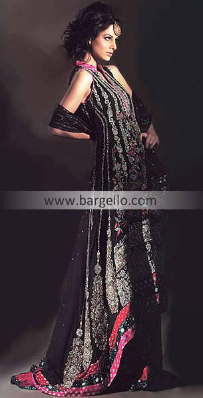 Floor Length Dress Pakistan India, India Long Shirts for Women, Long Shirt Trouser Churidar Pajama