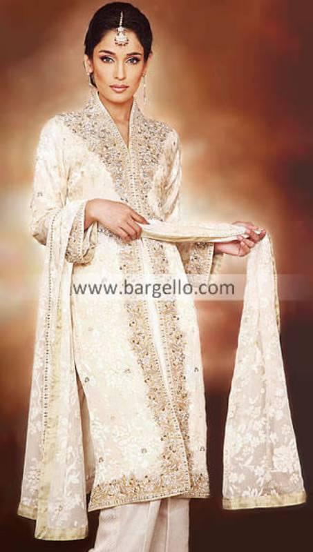 Indian Dresses, Pakistani Fashion Cloths, Indian Pakistani Dresses, Indo Fashion, Pakistani Designer