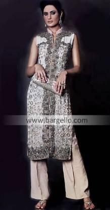 Indian Pakistani Dresses, Bollywood Designer Dress, Latest Indian Pakistani Dress