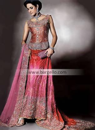 Bridesmaid Dresses, Designer Shalwar Kameez
