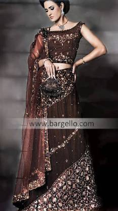 Traditional Middle Eastern Dress For Women