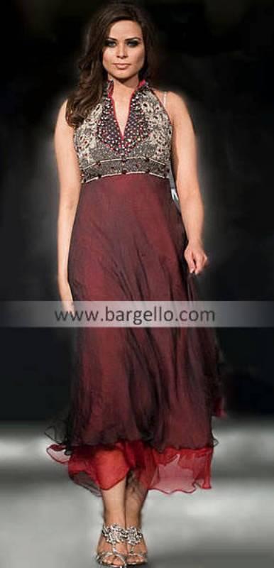 Pakistani Designer Dresses Designer Cloths From Pakistan. Pakistani Designer High Fashion Dresses