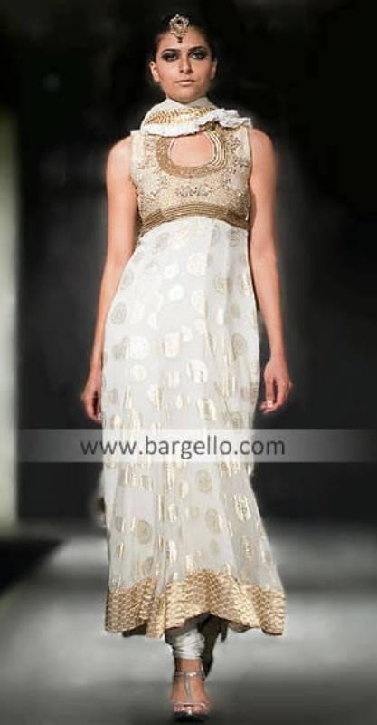 Umer Saeed Deepak Perwani Ayesha Varsi Maria B High Fashion Bridal Wear Party Wear Haute Couture