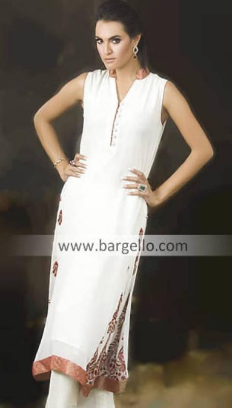 HSY Mehdi Nomi Ansari Karma Hina Khan Maheen Khan High Fashion Party Wear for High Fashion Parties