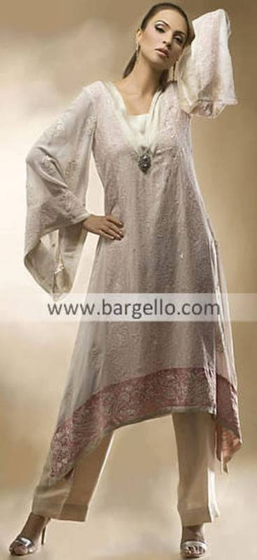 South Asian Traditional Fashion Dresses New Jersey, USA