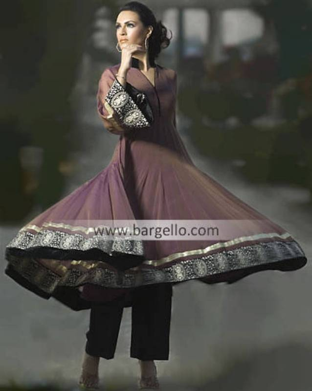 Anarkali Dress Australia, Anarkali Dress Sydney, Perth, Australia Pishwaas Australia