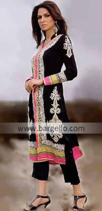 Shalwar Kameez in Differnt Colours. Colorful Shalwar Kameez Dresses