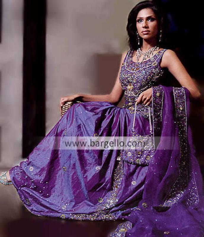 Wedding Dresses, Modern Desi Bride Wedding Dresses Retail Store Online