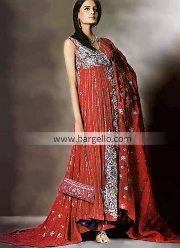 Pakistani Fashion Brand Bargello, Fashion Store Bargello Designer Collection