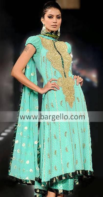 Best Anarkali Pishwas designer, manufacturer and suppliers, Churidar Pajama