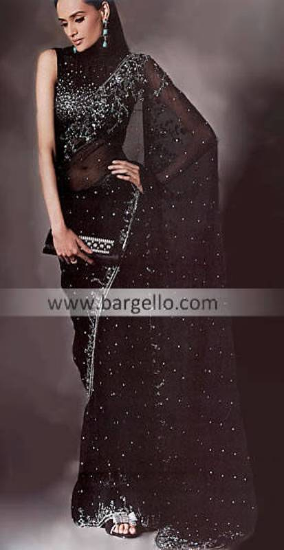 sari fabric, sari blouses, sari fashion, sari for sale, sari saree, wear sari, butterfly saree