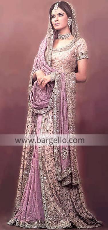 Lehenga Cholis, Bridal Lehenga, Indian Wedding Lehngas, Modern Lehenga Designs in Traditional Colors