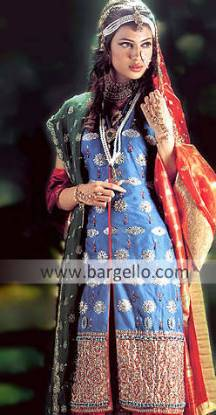 Amazing Pretty Party Wears, Stunning Party Wear India Pakistan, Stylish Party Wear Salwar Kameez