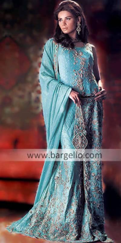 Pakistani Bridal Wear, Dresses For Wedding, Top Designers Bridals, Pakistan Fashion online Shop