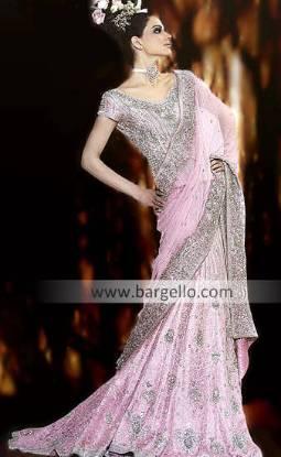 Lehenga Saree, Lehenga Style Sarees, Designer Lehenga Saris, Buy Lehenga Saree Online India Pakistan