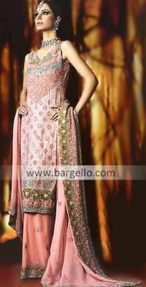Pakistani Partywear Dresses Party Evening Dress Pakistan Designer Dresses Pakistan