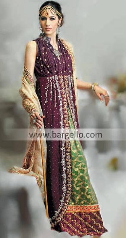 Indian Party Wear Designer Salwar Kameez Shalwar Khameez Indian Dress Indian Salwar Kameez