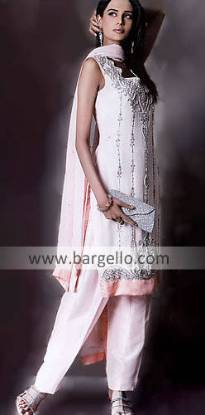 Pakistani bridal wears, wedding dresses by Top designers of latest pakistan fashion online shopping