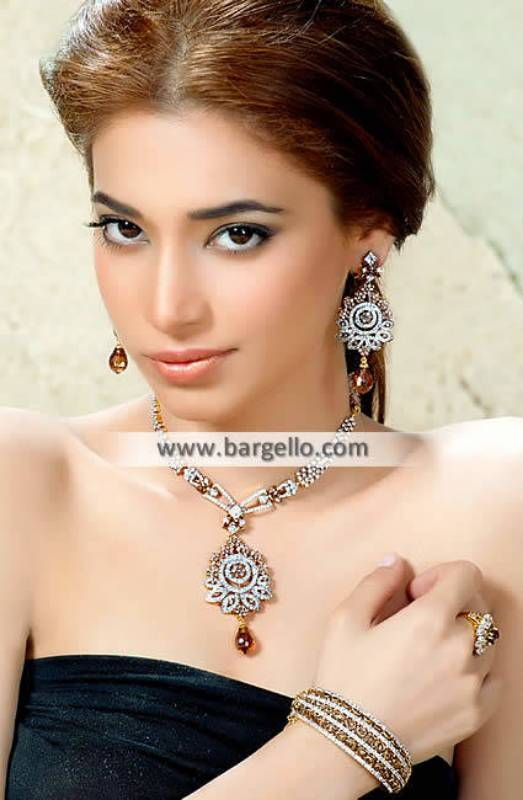 Indian Party Jewellery Sets Elmont New York NY US
