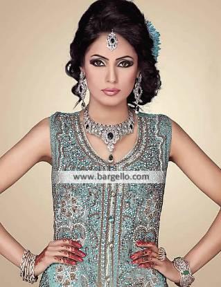 Gemstones Jewellery Emerald Stone Jewellery Sets Glasgow Scotland