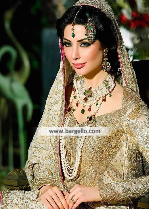 Bridal Rani Haar Jewellery Sets Vestal New York NY US