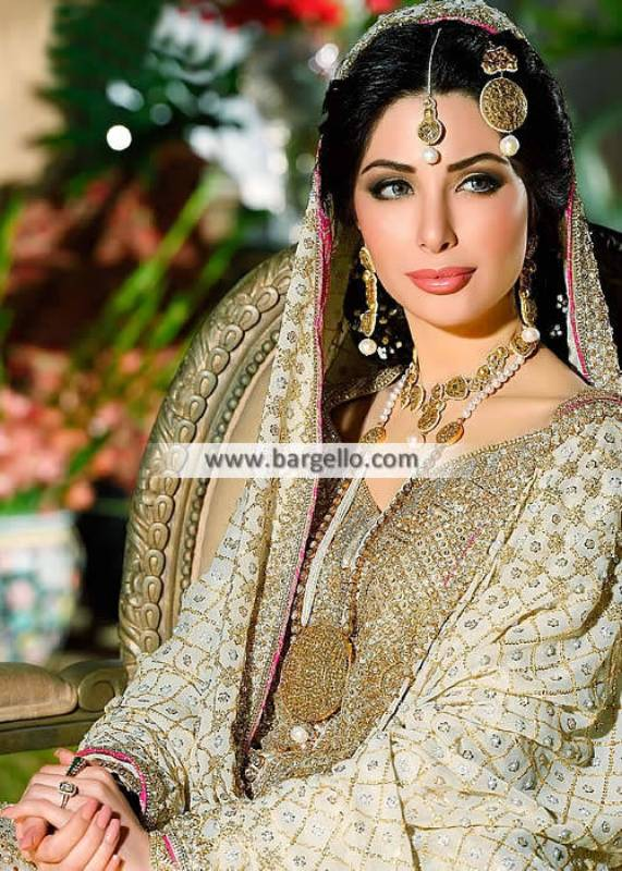 Rani Haar Jewellery Set Bridal Jewelry Sets Flushing New York NY US