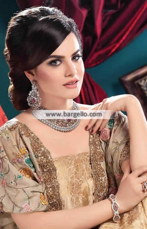 Pakistani Fashion Jewellery Sets Glenfield Australia