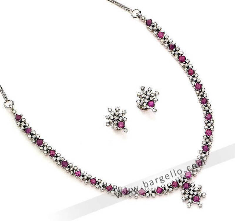 Fashion Jewlry Pakistan India, Wedding Jewlry Pakistani India, Pakistani Indian Bridal Jewelry