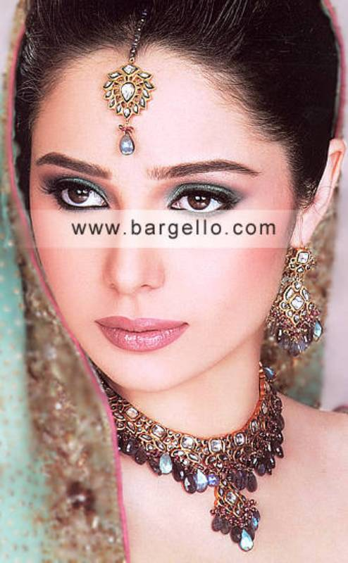 Wholesale Jewelry, Jewelry manufacturers, Indian Jewellery Suppliers