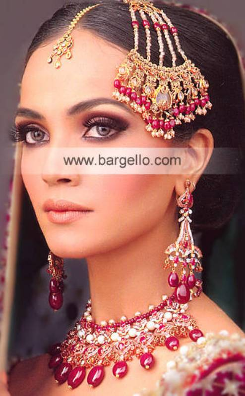Traditional Pakistani Jewellery Ashton Under Lyne Manchester Classic