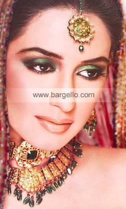 Mughal Inspired Jewellery Mughal Art Jewelry Mughlai Jewels Pakistan India